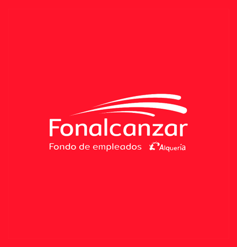 PORTADA-FONALCANZAR